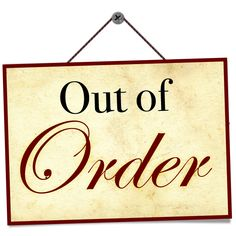 Free For Sale Printable Sign Template | Free Printable Signs ...