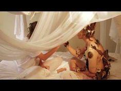 ▶ Snakadaktal - Chimera - YouTube Love this one.