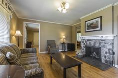 Living Room in our one, two and executive cottage Spa Offers, Romantic Destinations, Luxury Accommodation, Resort Spa, Golf, Cottage, Living Room, Inspiration, Furniture