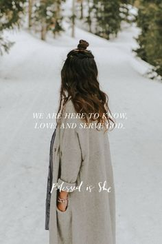 Purpose in Christ - Blessed Is She Bible Verses Quotes, Bible Scriptures, Jesus Quotes, Christian Women, Christian Quotes, Christian Life, Daily Scripture, Daily Devotional, Blessed Is She