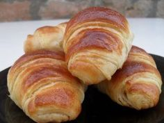 Daily Health Tips: Search results for Homemade Albanian Recipes, Italian Recipes, Albanian Food, French Croissant, Bread Rolls, Croissants, Baked Goods, Bread Recipes, Love Food