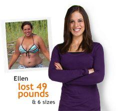 Lose fat deltoids