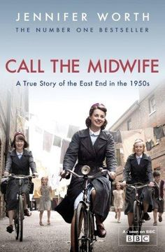 Call the Midwife (2012) Set in the 1950s, this period drama based on the memoirs of Jennifer Worth follows new midwife Jenny Lee and the other midwives and nuns working in a nursing convent in an impoverished section of London's East End.  Vanessa Redgrave, Bryony Hannah, Helen George...16a