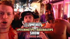 How To Hit a 105mph Fastball and Can Jesus Hit a Curveball? Ep300