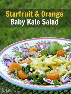 ... and Pomegranate Salad | Pomegranate Salad, Pomegranates and Salads