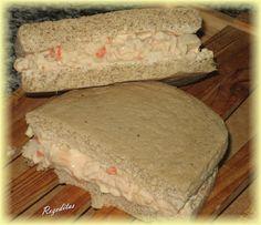 Pan Dukan, Dukan Diet, Salada Light, Pan Bread, Cooking Recipes, Healthy Recipes, Vegetarian Paleo, Light Recipes, Sin Gluten