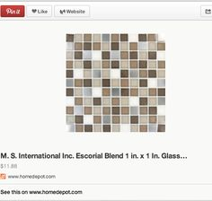 How to Use Pinterest Rich Pins: What Marketers Need to Know