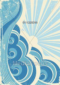 http://nicolesamuels.files.wordpress.com/2011/10/vintage-sea-waves-sun-vector-illustration-tk11228300.jpg