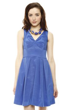 847a1a34170 Pocketed Skirt Dress. Skirts With Pockets