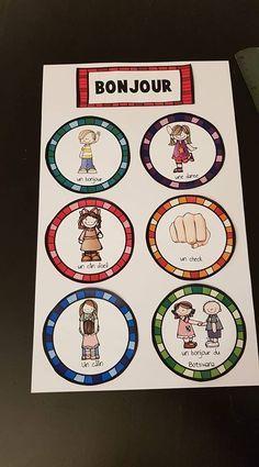 Entry into class - Preschool-Kindergarten Winter Activities For Toddlers, Summer Preschool Activities, Preschool Kindergarten, Toddler Activities, Starting School, Beginning Of School, First Day Of School, Pre School, School Organisation