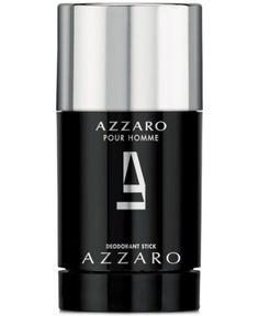 12 Best Azzaro Pour Homme Images In 2019 Fragrance Eau De