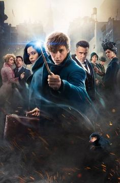 phone wall paper harry potter Fantastic Beasts and Where to Find Them Phone Wallpaper Harry Potter Universal, Harry Potter Fandom, Harry Potter World, The Beast, Fantastic Beasts Movie, Fantastic Beasts And Where, Beast Wallpaper, Crimes Of Grindelwald, Images Harry Potter
