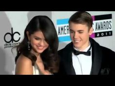 Justin Bieber & Selena Gomez Back In Touch They Can't Live Without Each ...