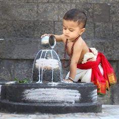 The all types attitude of lord Shiva pictures collection Lord Shiva Statue, Lord Shiva Pics, Ganesh Lord, Lord Shiva Hd Images, Lord Shiva Family, Ganesha, Shiva Linga, Mahakal Shiva, Rudra Shiva