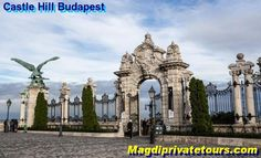 Most awesome attractions to visit in Budapest.
