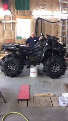 Triumph Motorcycles, Cars And Motorcycles, Vrod Harley, Bobbers, Nitro Circus, Motocross, Mopar, Ducati, Quad Bike
