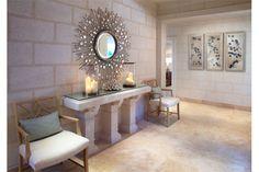 Century Furniture Design Inspiration