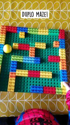 Childcare Activities, Nursery Activities, Toddler Learning Activities, Montessori Toddler, Toddler Play, Infant Activities, Toddler Preschool, Toddler Crafts, Preschool Crafts