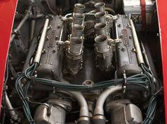 Maserati-450S-Fantuzzi-1956-18