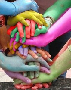 Olaylara uyandığımız bugün de herkesi sağduyulu olmaya çağırıyoruz. Birlik ve…