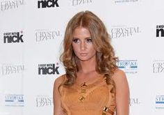 millie made in chelsea - Google Search