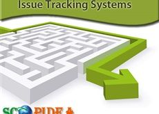 33 best bug tracking system images on pinterest tracking system