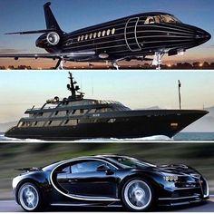 Jets Privés De Luxe, Luxury Jets, Luxury Private Jets, Top Luxury Cars, Bateau Yacht, Carros Lamborghini, Jet Privé, Rich Kids Of Instagram, Instagram News