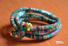 #bransoletka #Boho #etno #biżuteria #manu #manushop #jewellery