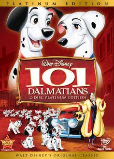 101 dalmatians | Watch 101 Dalmatians Online - Free Download 101 Dalmatians Movie on ...