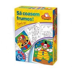 SA COASEM FRUMOS ( Fara ac ! ) - Filtrare dupa Varsta Father, Creative, Pai, Dads