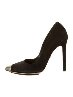 Tania Spinelli Pumps