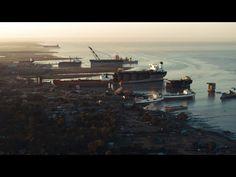 Standard Chartered - Shipbreaking Video Ship Breaking, World, Youtube, The World, Youtubers, Youtube Movies