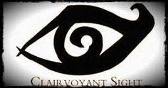 Resultado de imagen para runas de cazadores de sombras significado en español
