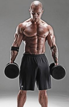 Nothing does a body good like weight training. http://www.bodybuilding.com/fun/we-mirin-volume-special-edition-15-examples-of-true-strength.html