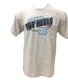 b5e730bda North Carolina Tar Heels NCAA Short Sleeve Shirt- L, XL  #NorthCarolinaTarHeels