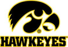 Image result for iowa hawkeyes
