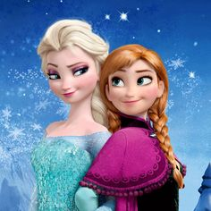 Wat kun je allemaal doen terwijl je wacht op Frozen 2