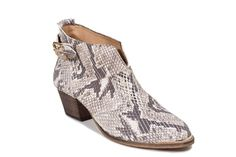 Aldo Spring '13 May Be Proof That Someone's Reading Your Diary