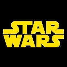 starwars - Google Search