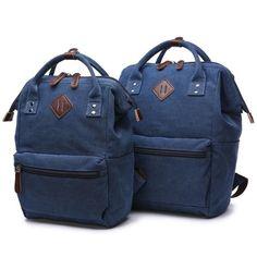 0a828f06855 Fashion Backpack Women School Backpacks for Teenage