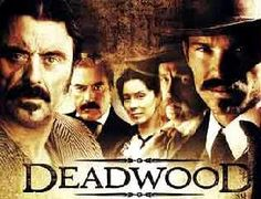 OLD WEST LEGENDS  HBO's Deadwood - Fact & Fiction...    Do you ever wonder just how much of this popular series is fact and how much is tall tales made up for entertainment's sake?