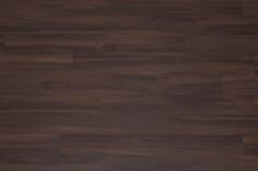Parterre offers an array of award-winning commercial luxury vinyl flooring designs with industry-leading durability and performance. Vinyl Wood Flooring, Hardwood Floors, Luxury Vinyl Plank, Modern Spaces, Wood Species, Pure Products, Texture, Phone Wallpapers, Collections