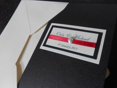 sineaddineenwedding@gmail.com Wedding Stationery, Cards Against Humanity, Wedding Invitations, Wedding Invitation