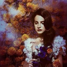 The Traveler (Faceclaim: Elizabeth Grant/Lana Del Rey) Elizabeth Woolridge Grant, Elizabeth Grant, Indie, Brooklyn Baby, Dark Paradise, Light Of My Life, Sad Girl, Our Lady, Photos