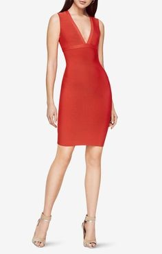 Retails $64.00 New W//Tags Lauren Conrad Textured Metallic Shift Dress Large