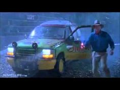 LAUGHING FOR DAYS!!! Jurassic Park: GOAT EDITION!