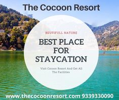 Need This Moments With Your Loved Ones❣️?? Welcome To The Cocoon Resort which is Best Place To Stay In Nainital ❤️ . . #TheCocoonResort #bestresortinnainital #hmara_pahad #uttrakhand_dairies #PlanNowTravelLater #uttrakhandtourism #naturelovers #Pangot #staycation #nainital #camping Nainital Uttarakhand, Best Resorts, Camps, Staycation, First Love, In This Moment, Places, Nature, Naturaleza