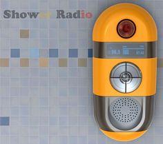 Bathroom Radio Design Google Search