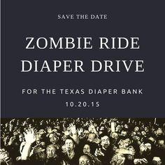 via Texas Diaper Bank