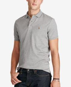 ralph lauren classic fit xxl new ralph lauren shirts